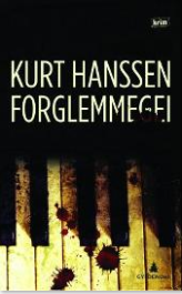 Forglemmegei av Kurt Hanssen